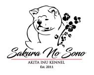 Sakura No Sono FCI
